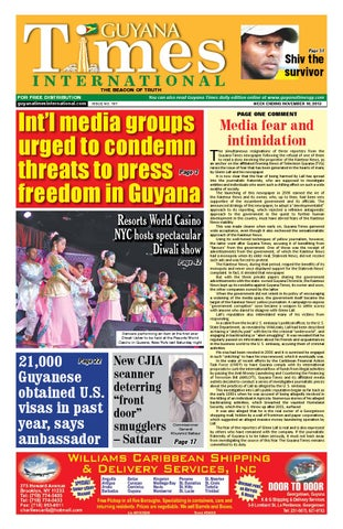 Metal Guyana Flag Crosses Key Chain Guyanese Flag Holy Cross Keychain