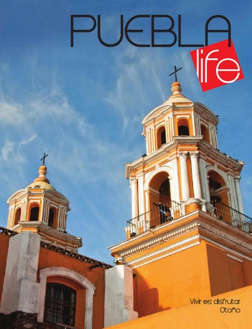 53848f7f245a8 Puebla Life Otoño 2013 by Revistas Life - issuu
