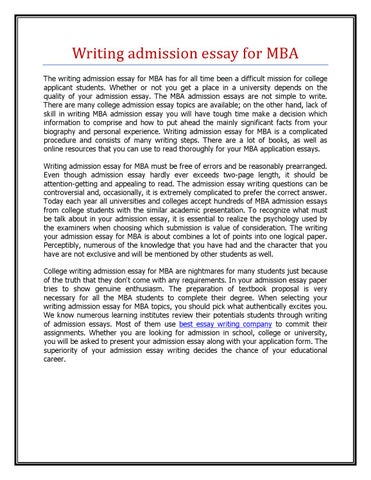 What is research paper proposal image 6