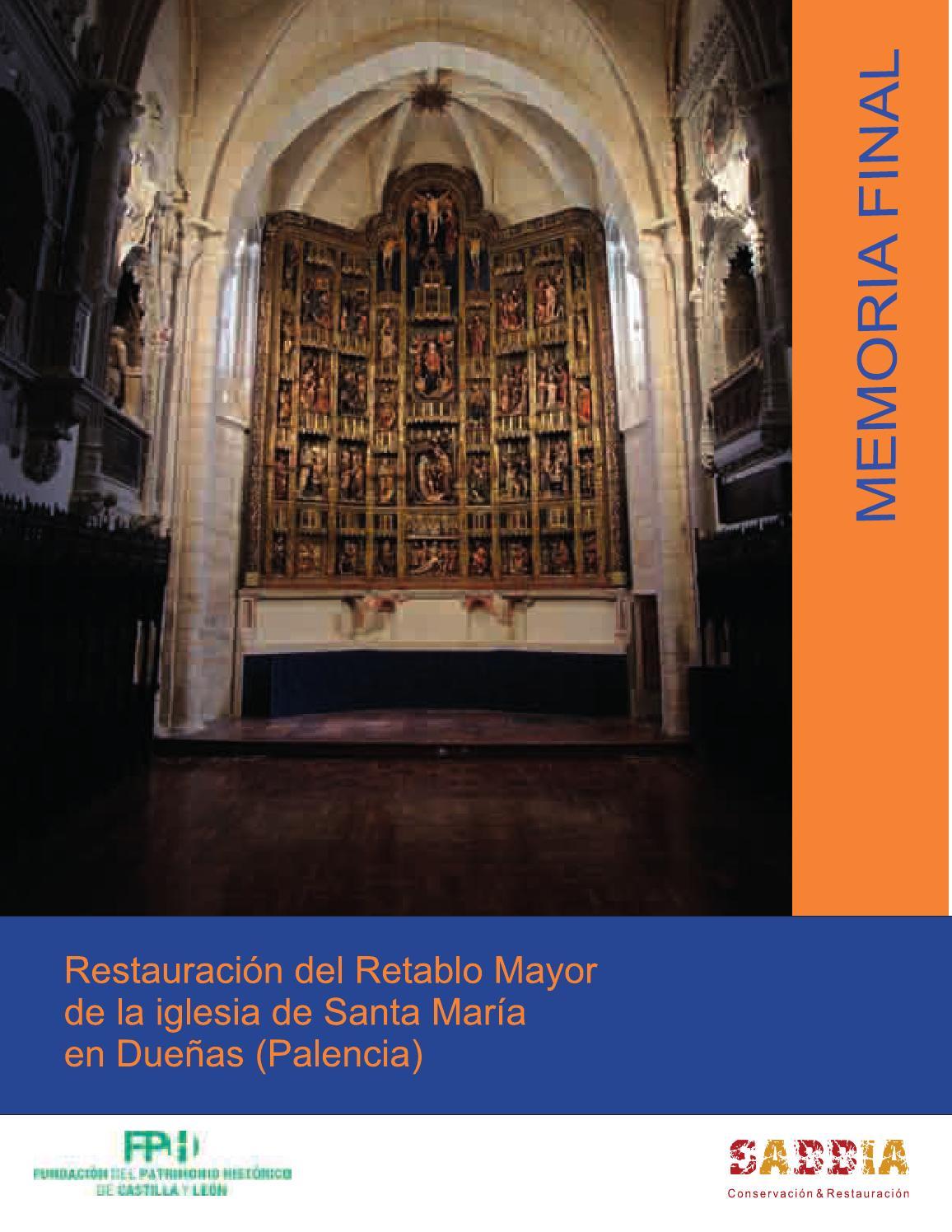 38 La Escultura Del Siglo Xvi En Huesca By Diputaci N Provincial  # Muebles Casal Tauste