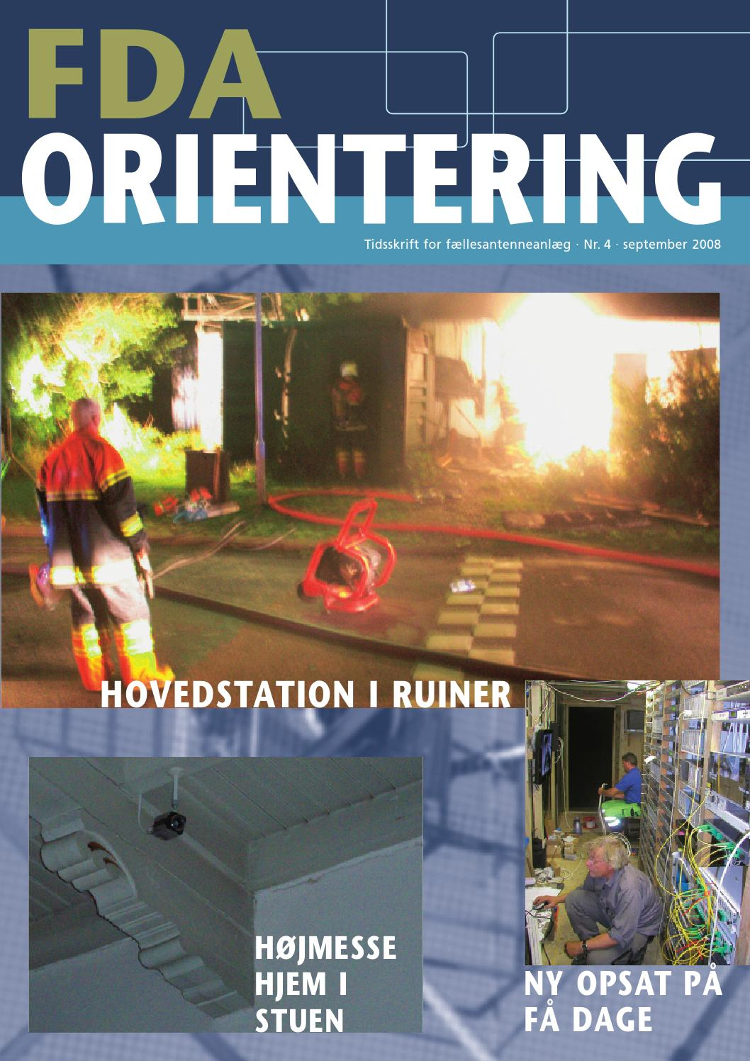 fda orientering 2008 4 by fda forenede danske antenneanlæg issuu