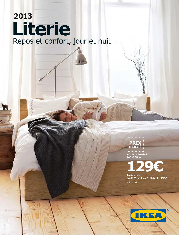 Cadre Photo Sur Pied Ikea ikea france literie 2013morgi tsurani - issuu