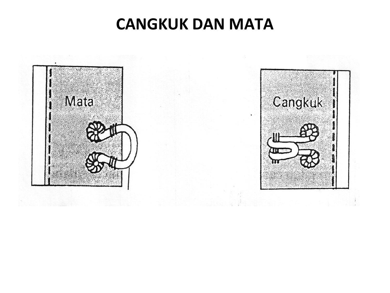 Jahitan Asas2 By Siti Basroh Khayan Issuu