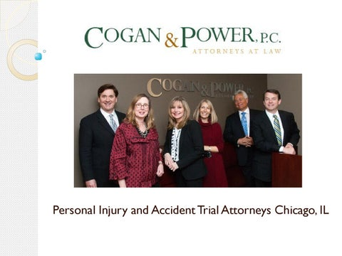 Cogan   power pc by Michael P. Cogan - issuu 6085dcb45c