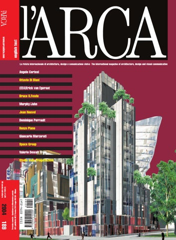 Arca 189 by Colibri - issuu 8e3c7121986