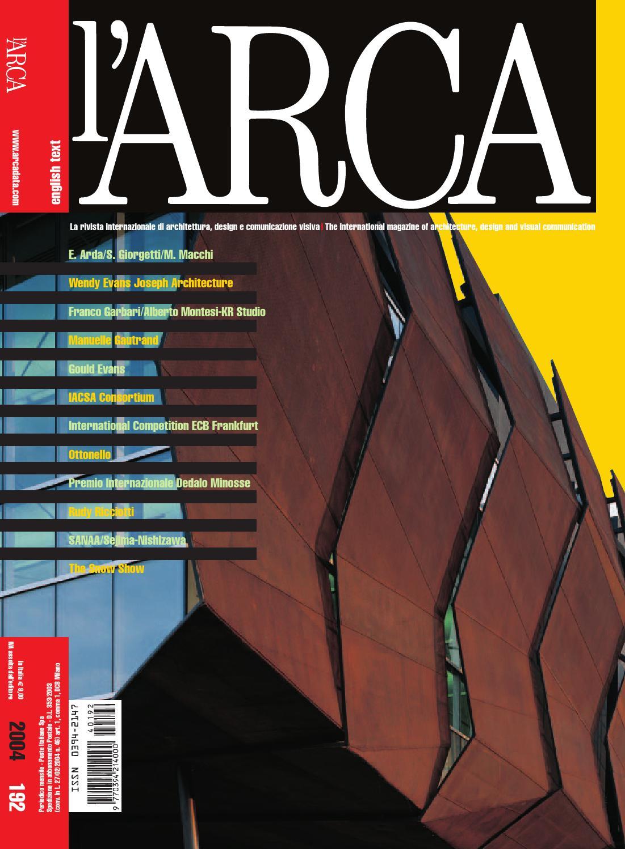 Stampa Artistica Pyramid International Grand Central Station Multicolore 40 x 50 x 1,3 cm Carta