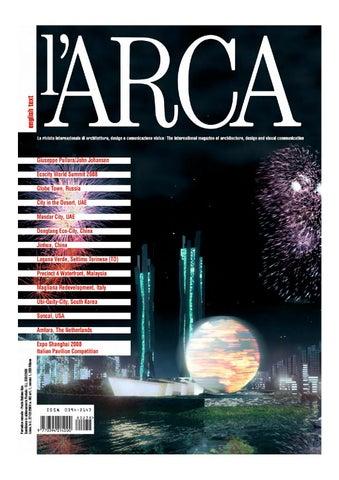 Arca 1370249637 by colibri   issuu