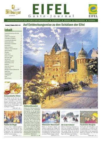 page 1 - Lieblich Schlafzimmer Komplett Otto Konzeption