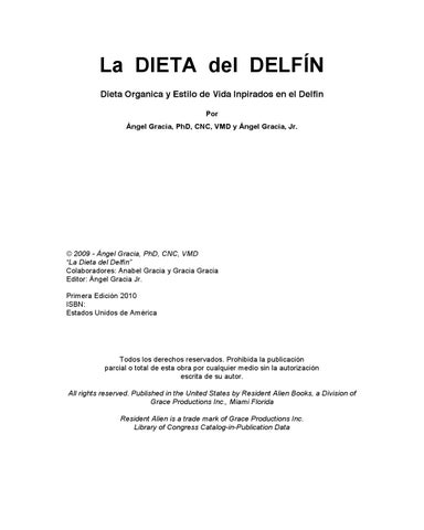 Muslos de pavo dieta disociada menu
