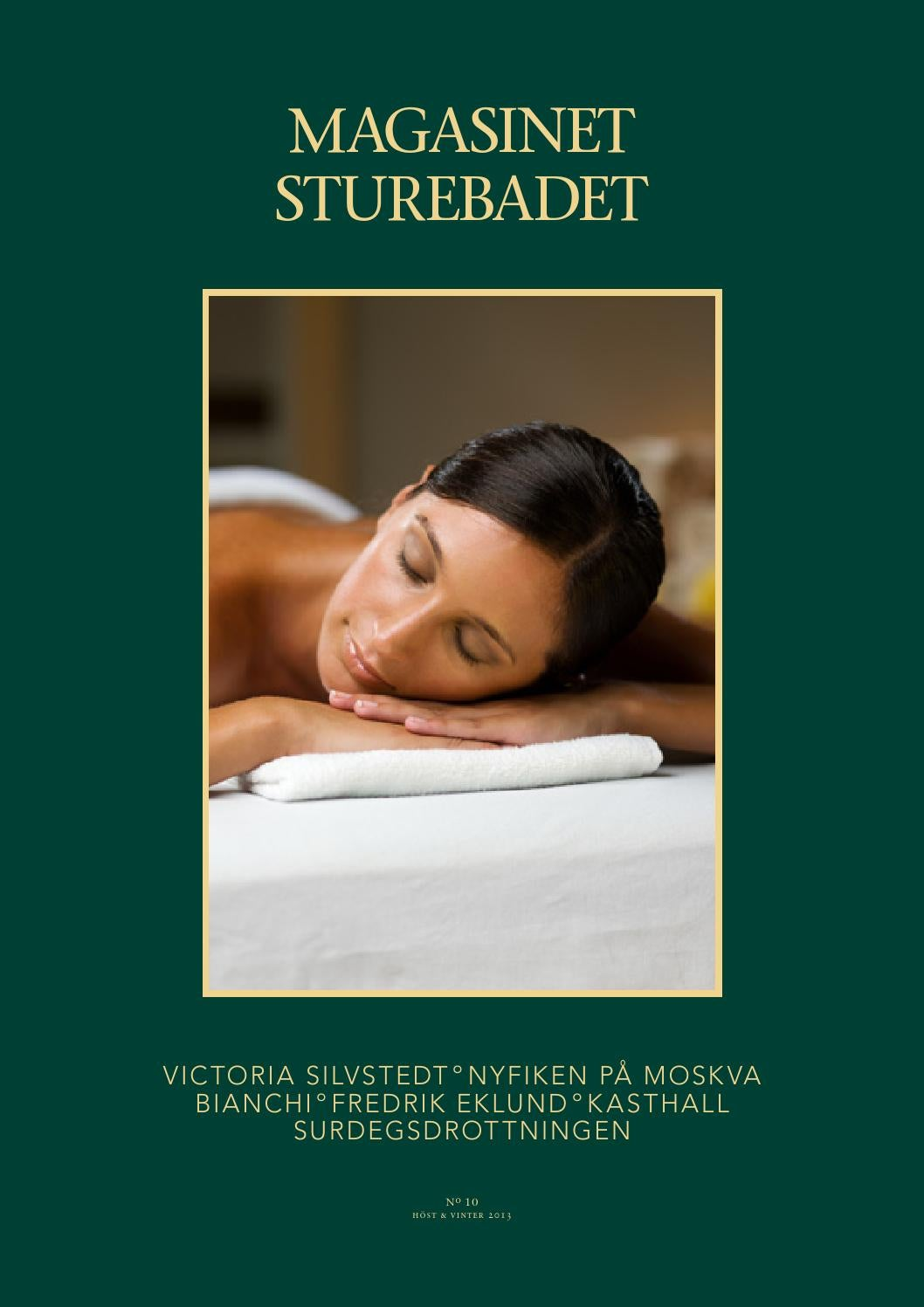 Magasinet Sturebadet Nr 10 by Magasinet Sturebadet - issuu 6a2477f954306