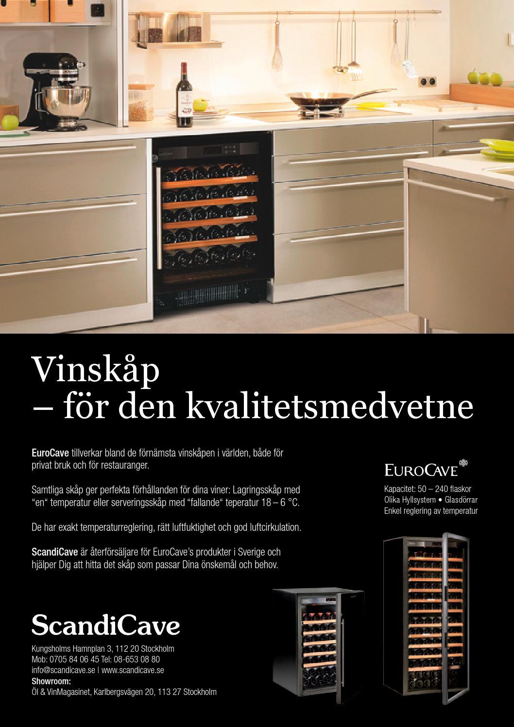 c stockholm återförsäljare