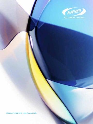 Catalogo Generale Beps 2010 2011 By Fabiola Dametto