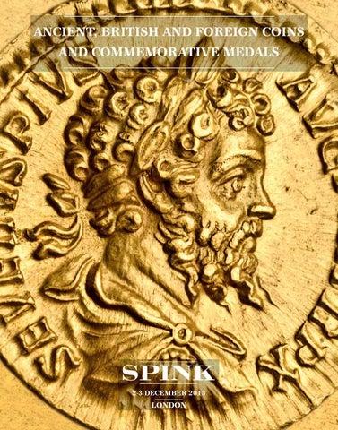 Antoninianus 276-82 Probus ruler denomination Roman Empire Anacs Ef45 Modern Techniques