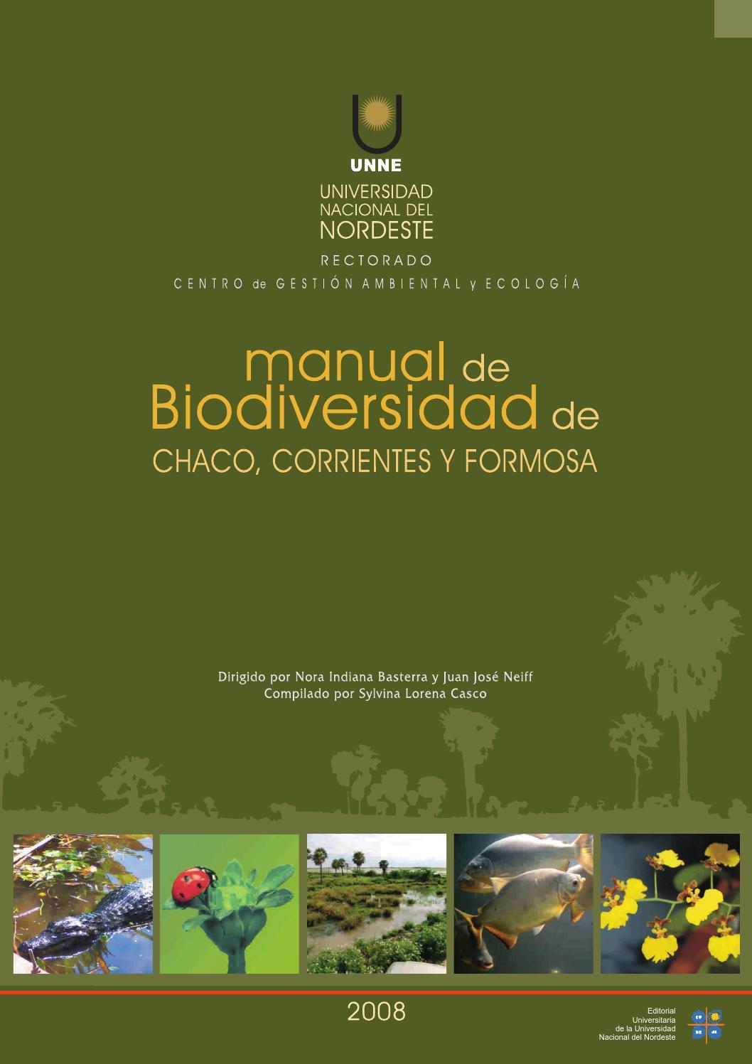 7a66e3d79a0e Manual ecologia argentina by irene silva - issuu