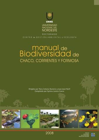 Manual ecologia argentina by irene silva - issuu b4acf0b95e4