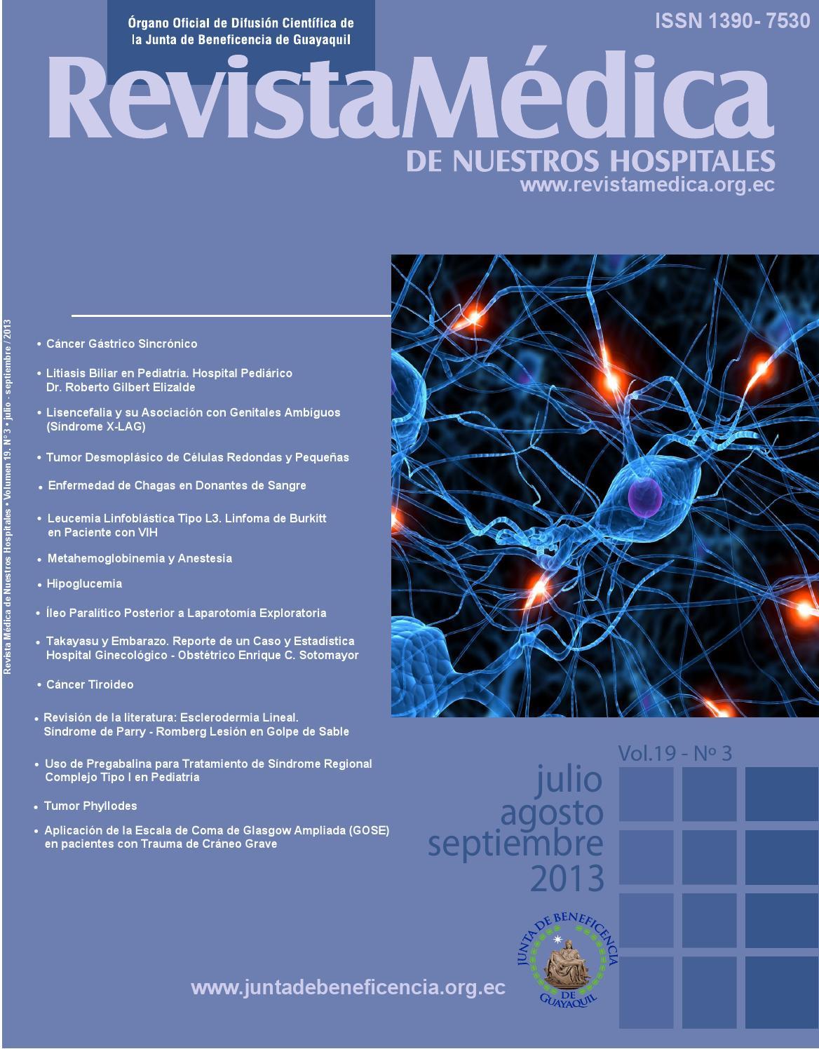 Hipertensión sistolica aislada sintomas de leucemia