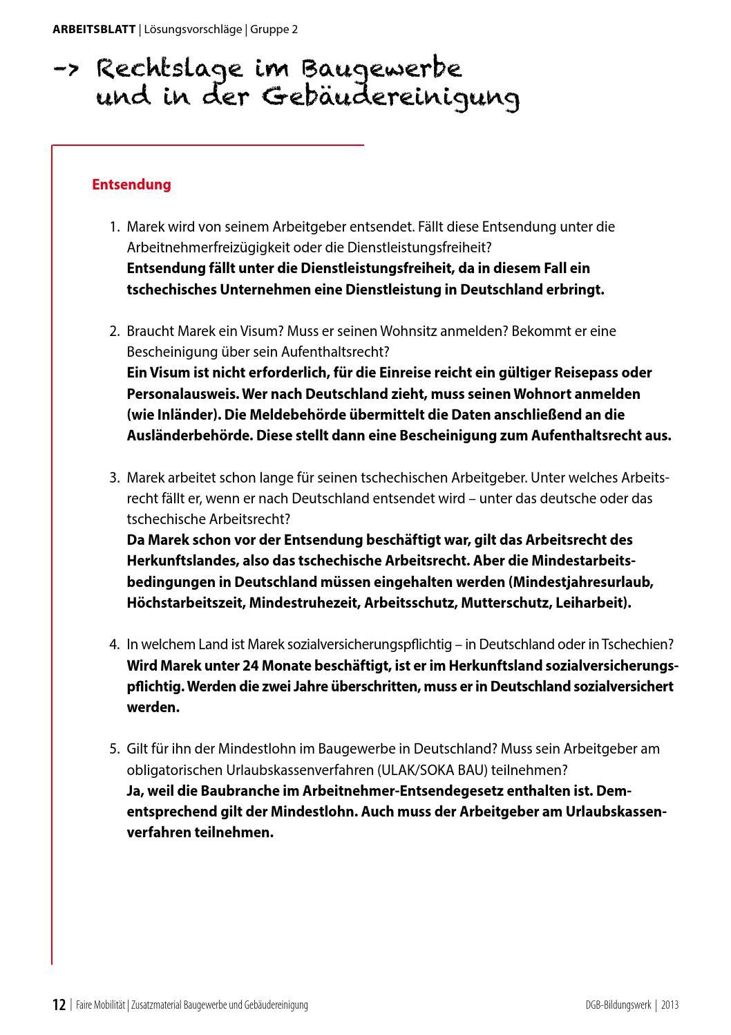 Fantastisch Kunstsprache Arbeitsblatt Für Schüler Ideen - Super ...