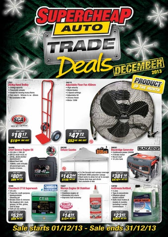 Supercheap Auto Australia Trade Deals December 2013 By Super Retail Group Issuu Find many great new & used options and get the best deals for gearwrench hammer dead blow 510g/18oz at the best online prices gearwrench is the official tool supplier to the red bull holden v8 super car race team, which says a lot about the quality and. issuu