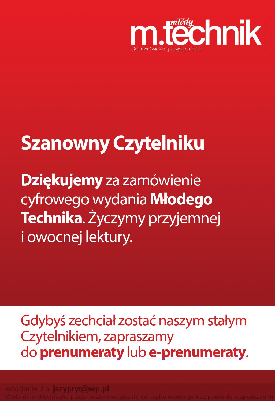 relict - Polish translation Linguee