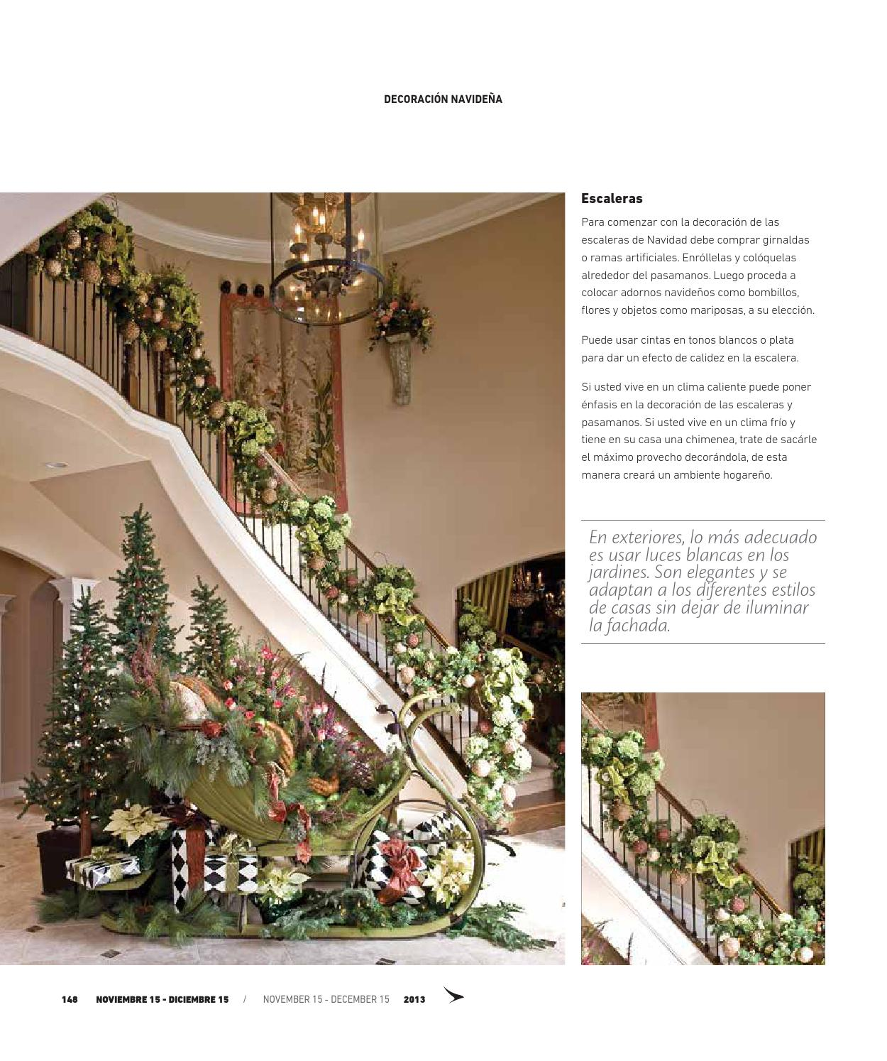NBEADS 50 escaleras de jard/ín de hadas sin terminar decoraci/ón de paisajes adornos de madera para colgar manualidades para casa de mu/ñecas