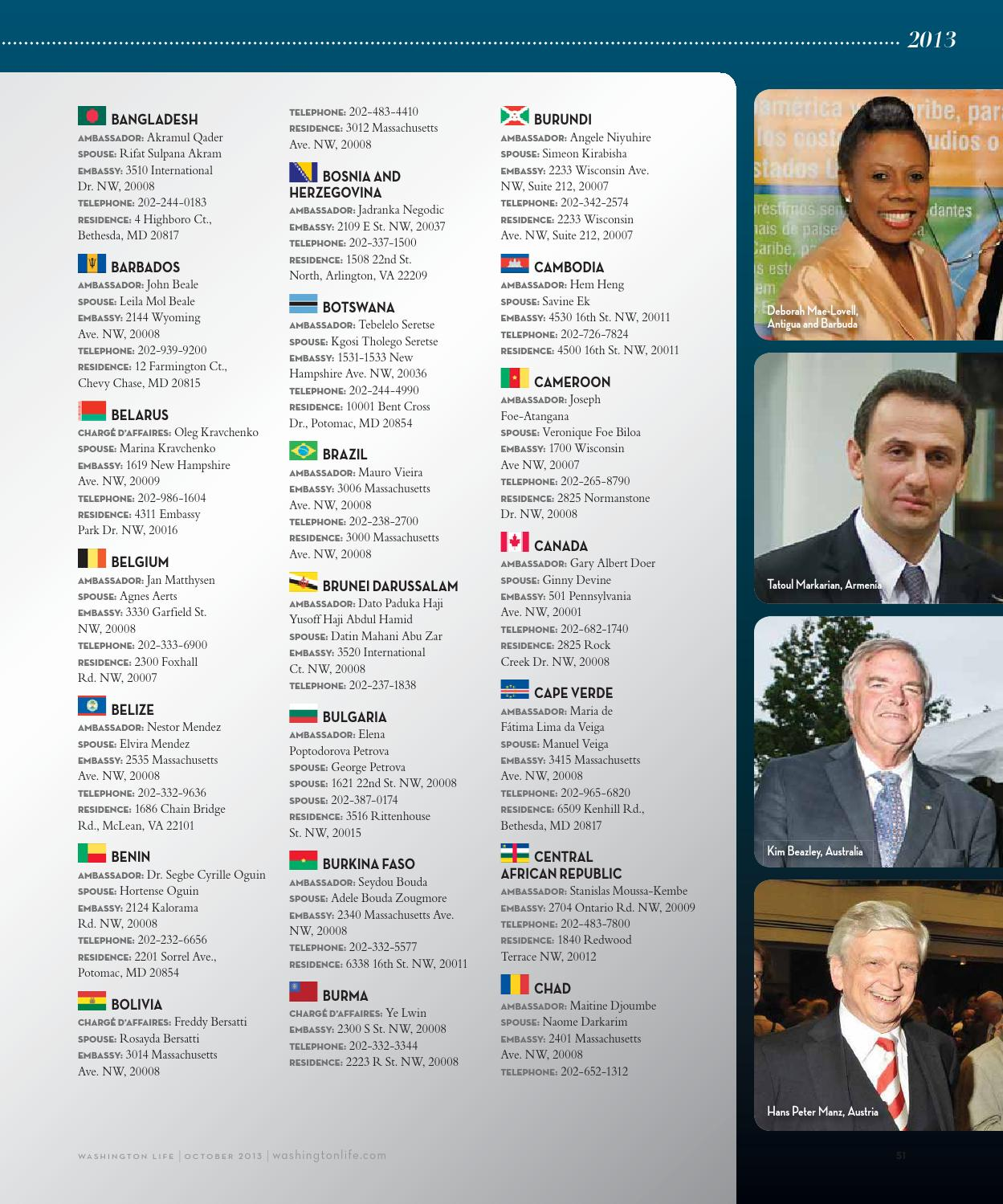 4208 Embassy Park Dr Nw Washington