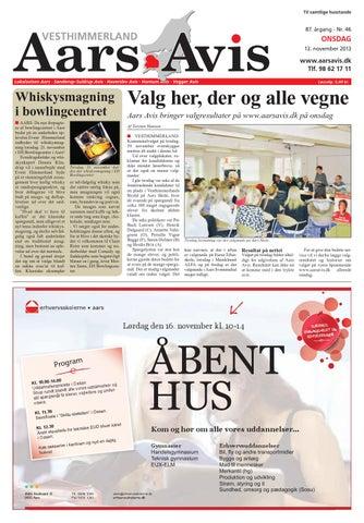 søg kvinde fra steiermark esbjerg lokal avisen