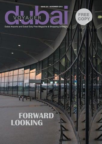 Issuu Publishing Dubai By 2013 VoyagerNovember Motivate jqSUzpLVMG