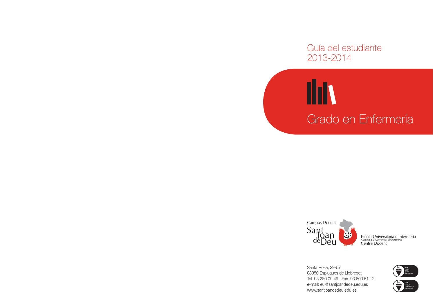 diabetes insipide nephrogenique impresora pdf
