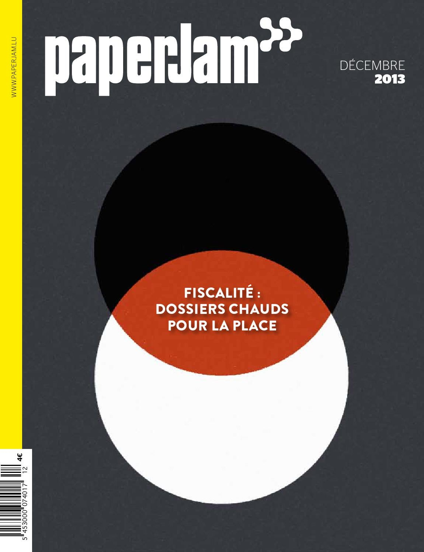 9d24801fb2b7ae paperJam1 12 2013 by Maison Moderne - issuu
