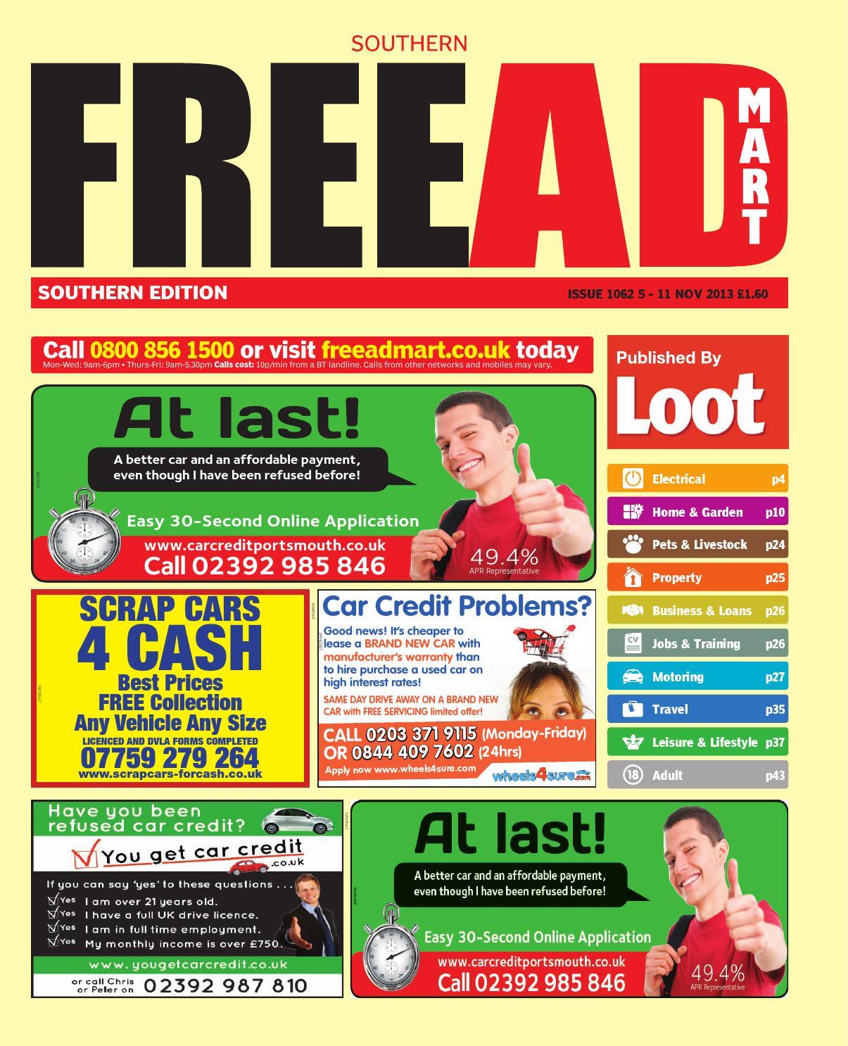6b9b7f7bde4cca Free Ad Mart South