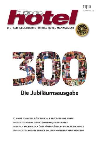 Ausgabe 11 13 by Freizeit-Verlag Landsberg GmbH - issuu