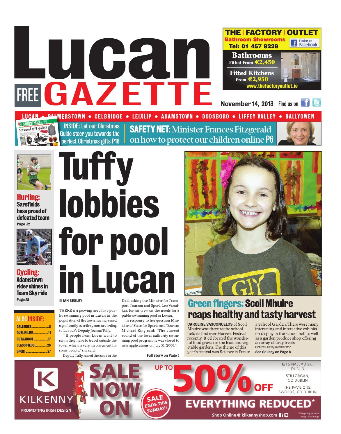Lucan Gay Personals, Lucan Gay Dating Site, Lucan Gay