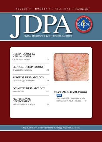 JDPA Fall 2013 by Angela Simiele - issuu