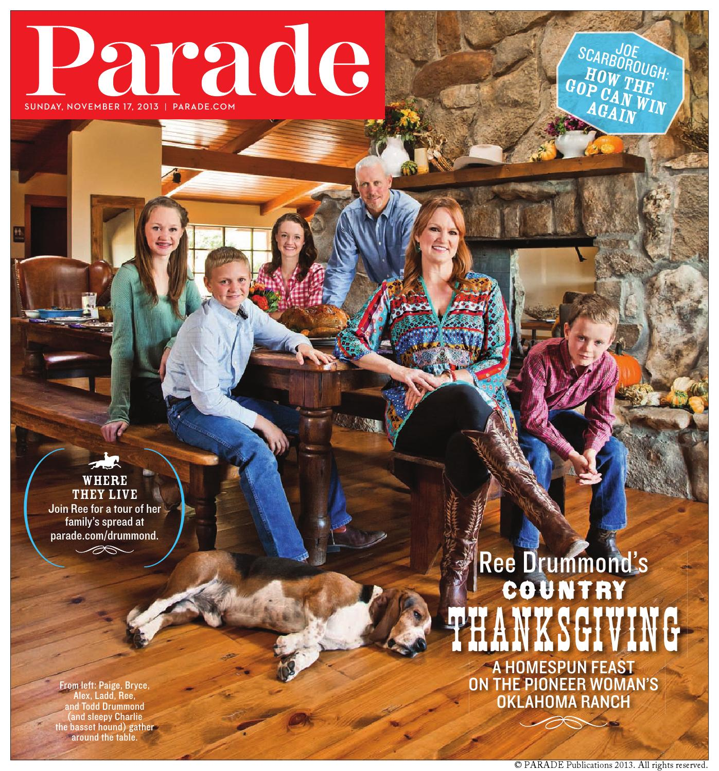 Parade By The Southern Illinoisan Issuu