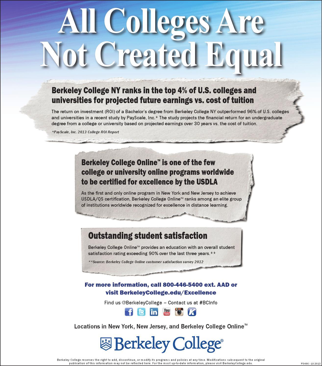 Berkeley college online e folder by berkeley college issuu aiddatafo Choice Image