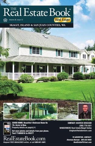 the real estate book skagit island san juan counties wa by the rh issuu com