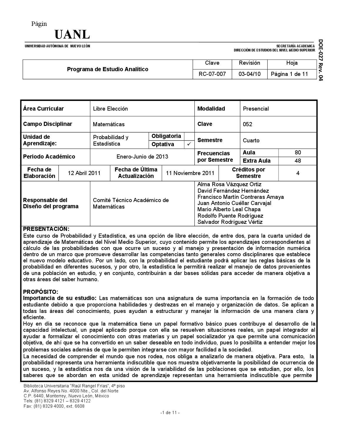 honda gc 160 service manual
