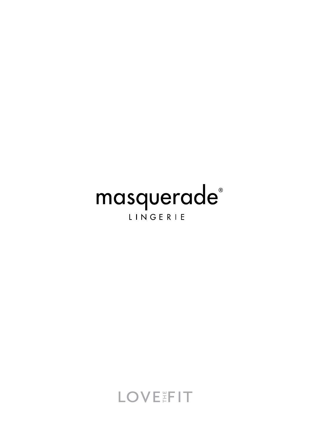 Panache Masquerade Arquette Padded Balconnet Bra Navy//Vanilla Various Sizes