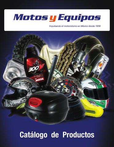 motocicletas en venta