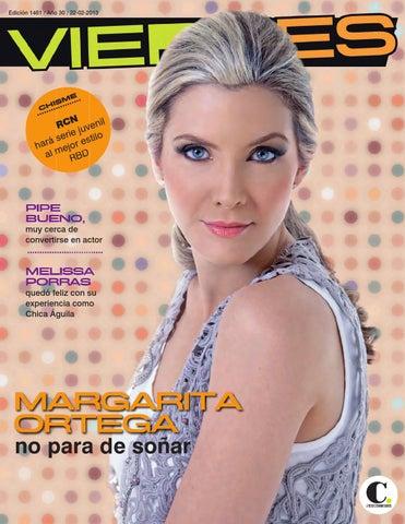 Revista Viernes 3 By Hernán Barahona Issuu