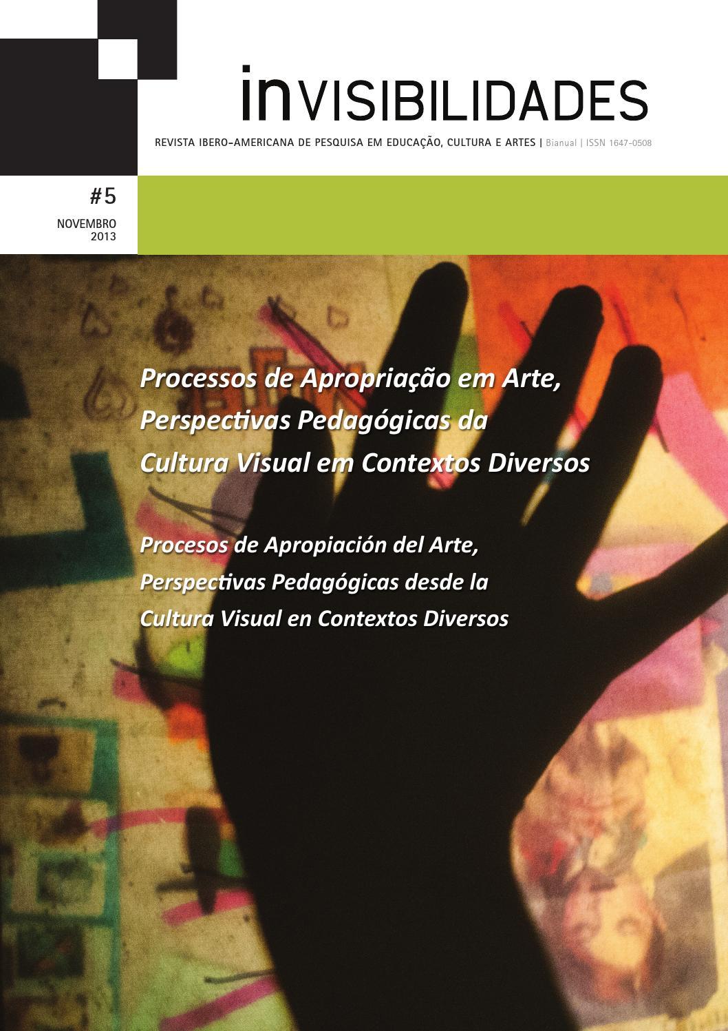 Descargar Innovación educativa. teoría, procesos y estrategias (letras universitarias) PFD gratis