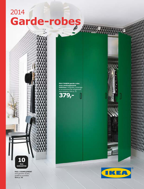 Porte Laque Blanc Ikea catalogue ikea garde robes 2014 fr completeadclick bvba