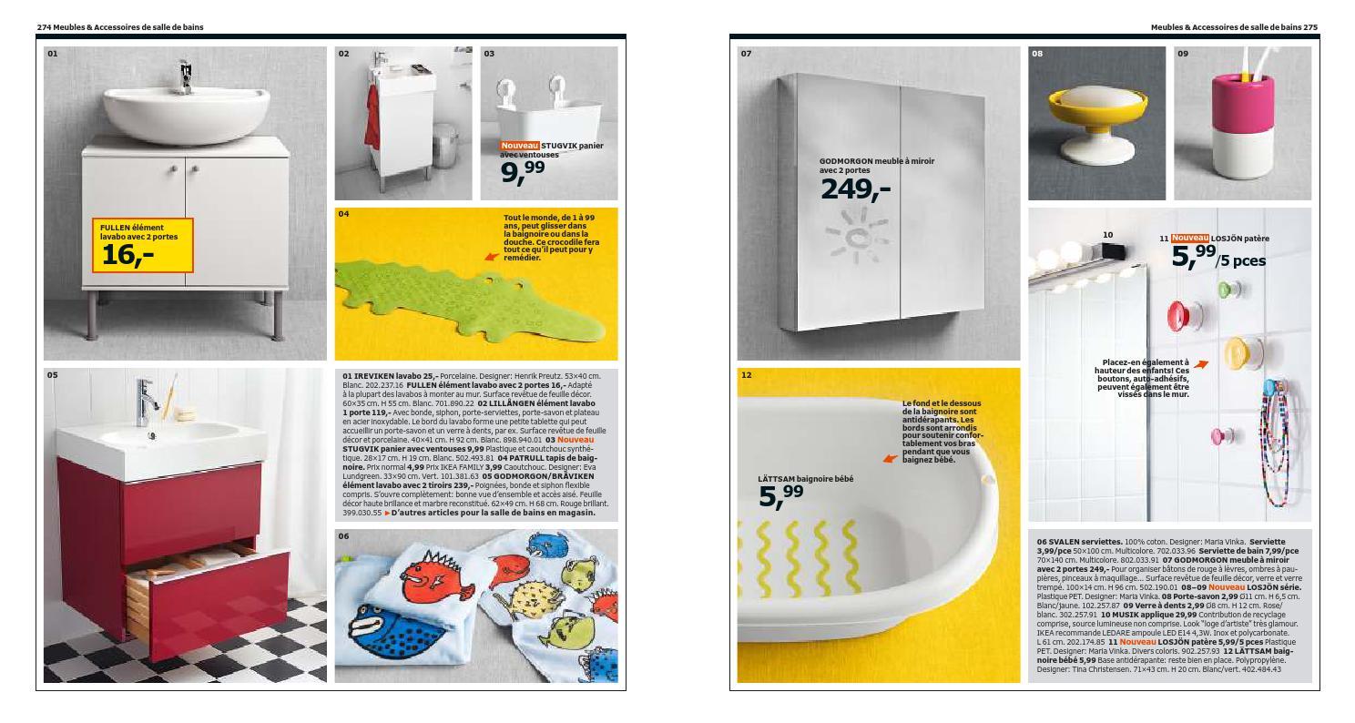 Repose Tete Baignoire Ikea accessoires de baignoire ikea patrull tapis pour baignoire