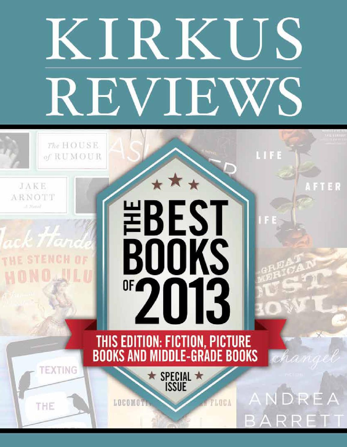 best classic tomes booklet review