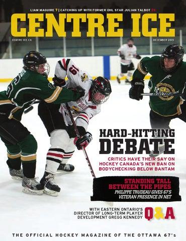 Travellers adult hockey league in ottawa