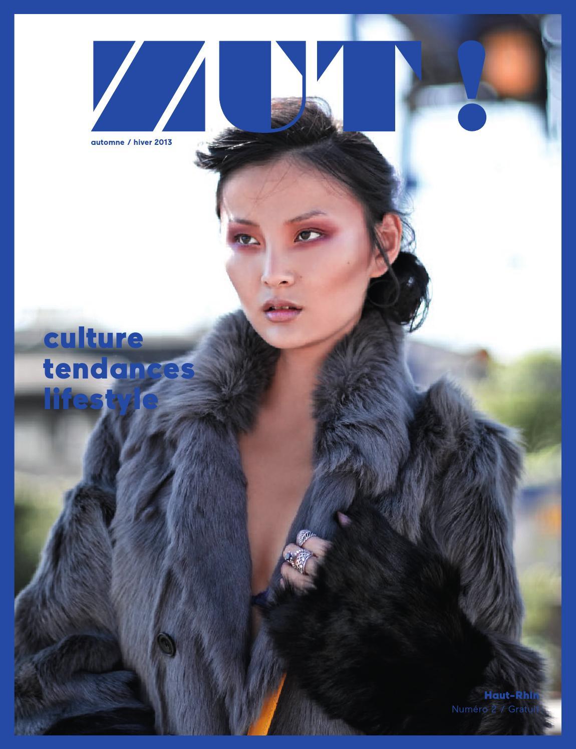 Issuu By Zut Magazine Haut Rhin 02 exdCQrBoWE