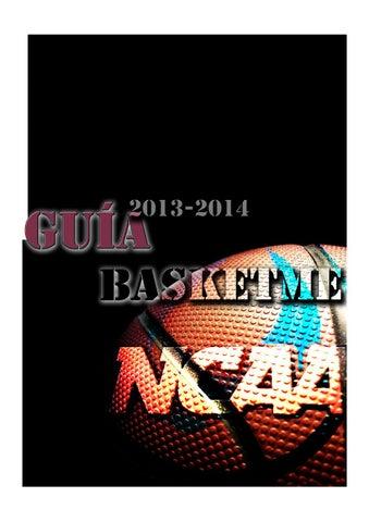 J Beachem Notre-dame Peleando Irlandesa Baloncesto Firmado Enmarcado Logo V