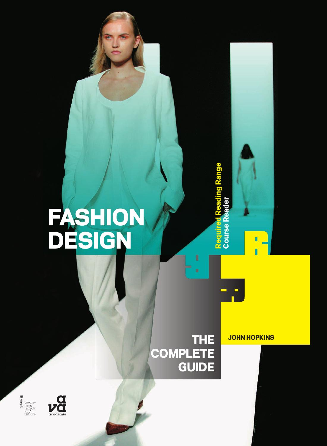 2012 fashion design by mohamed shahat ahmed issuu for Couture clothing definition