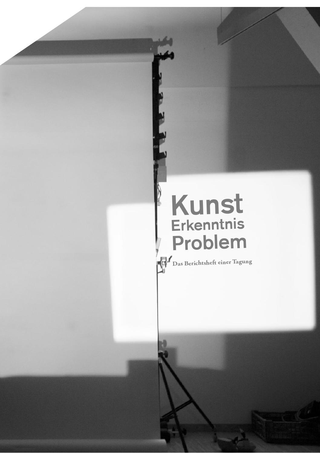 Magisterarbeit kunstgeschichte online dating